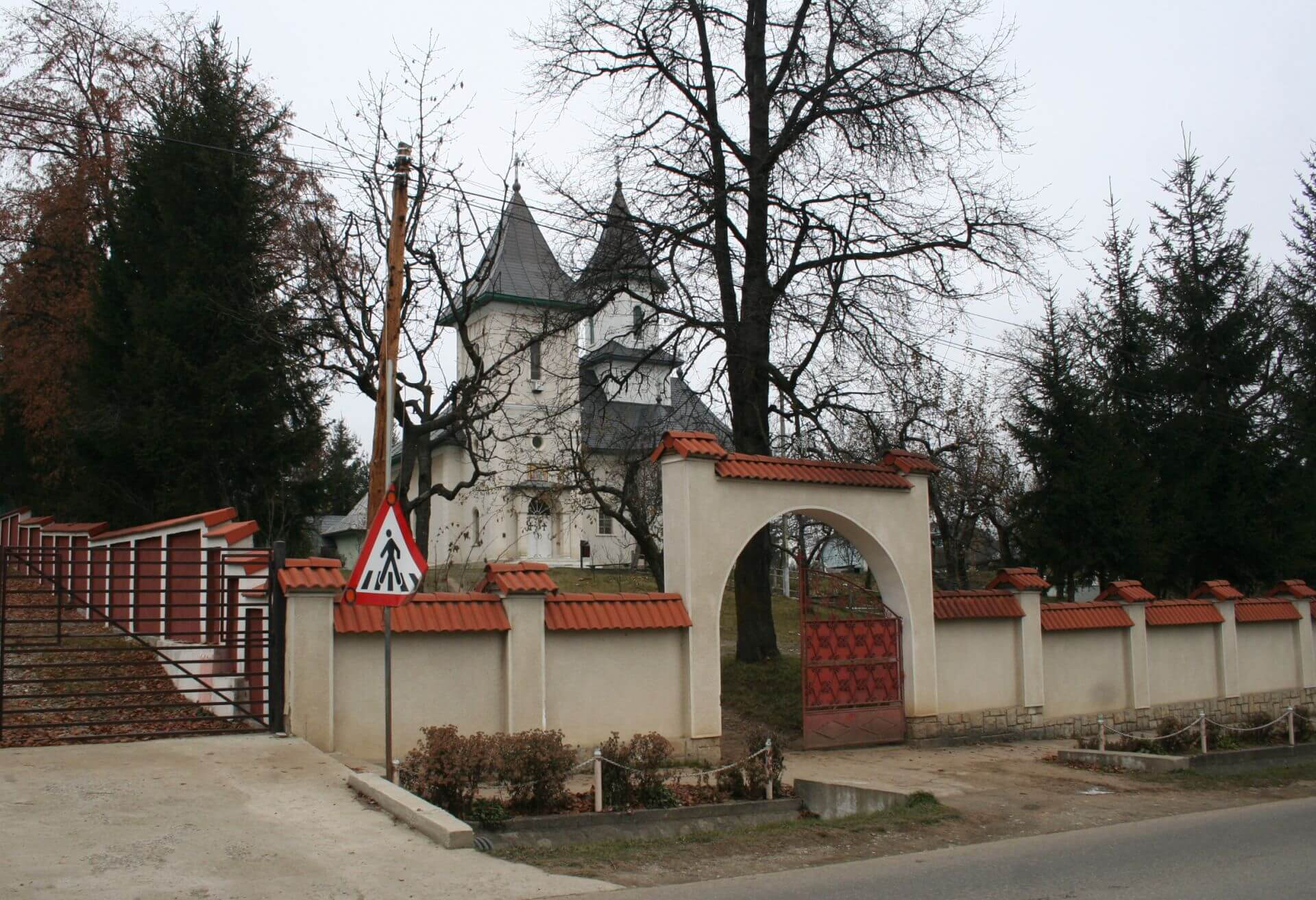 biserica_1920