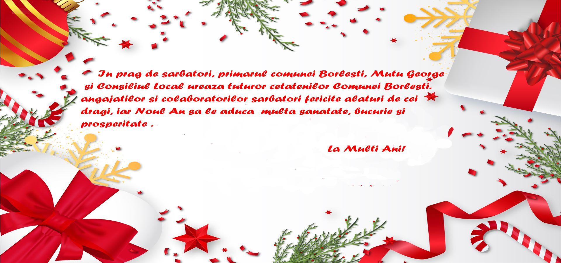 felicitare_borlesti2020a