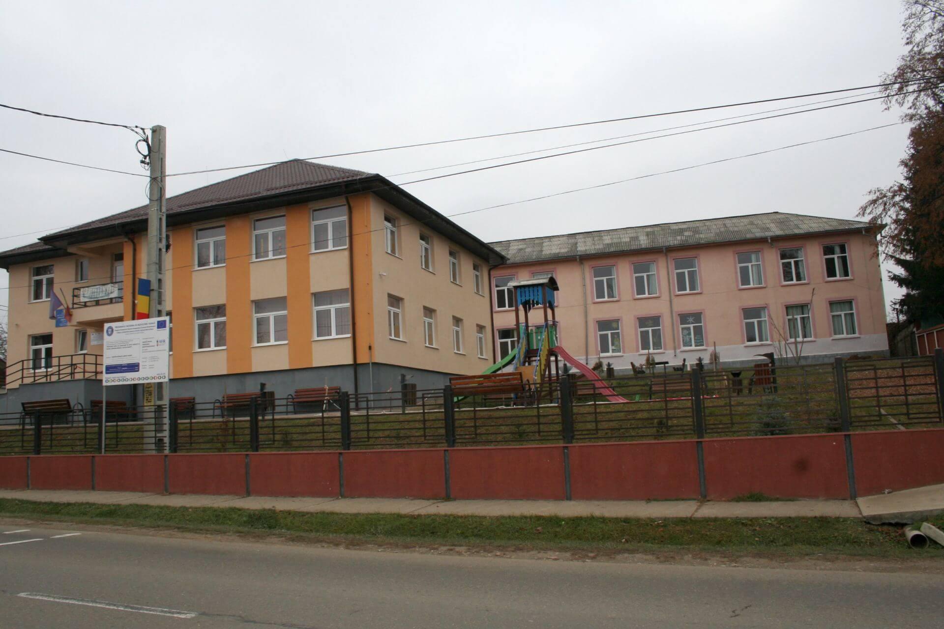scoala_1920